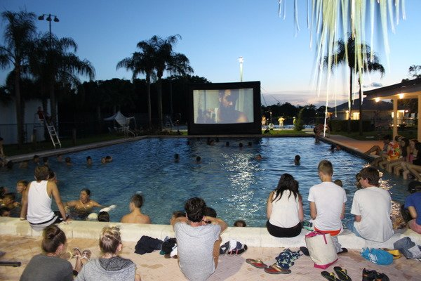 LAL-US-SS-BR-Leisure-Dive-In-Movie-Night-01.JPG