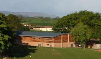 Aysgarth School