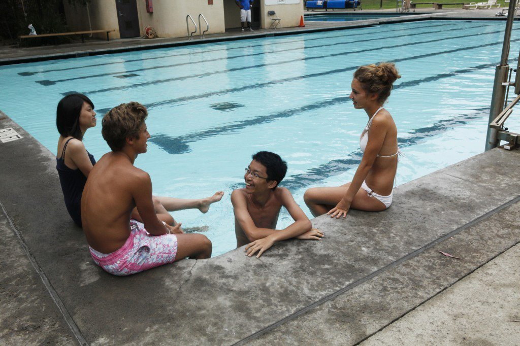 ELC-UCLA-Pool-copy-1024x682.jpg