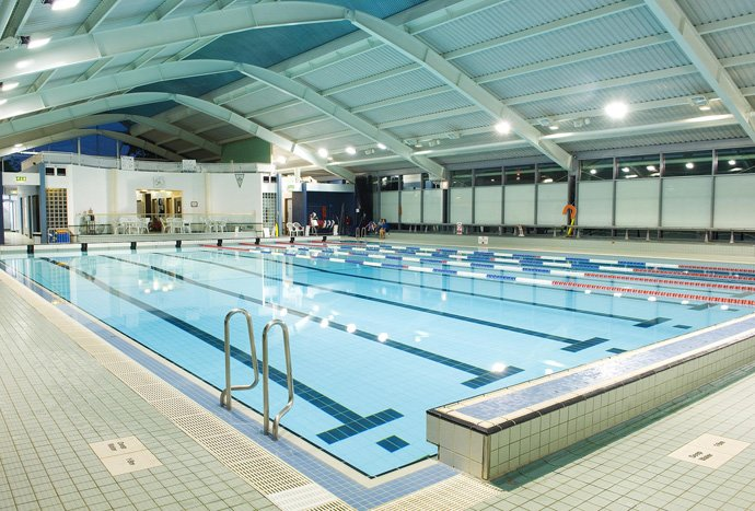 a-stgiles_nottingham_pool.jpg