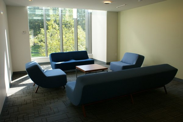 LAL-NY-Campbell-Hall-Lounge.JPG