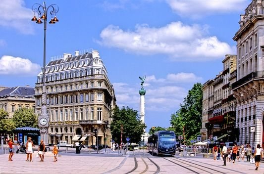 photo-9-bordeaux-france.jpg