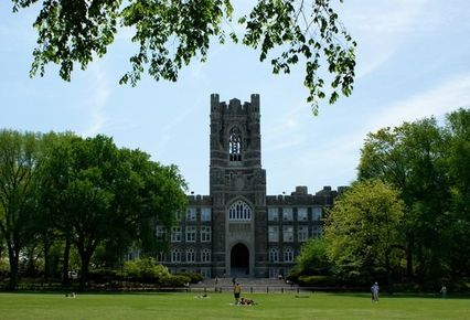 LAL New York (Fordham University)